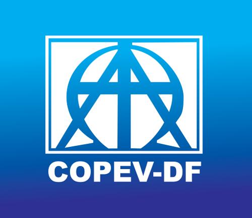 COPEV-LOGO