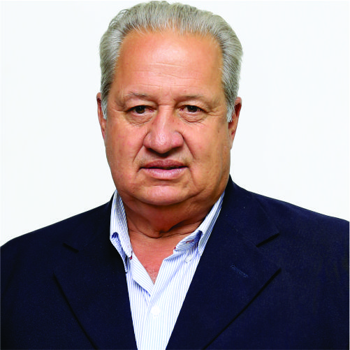 Devair Martins Rodrigues