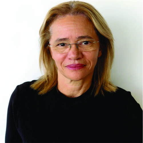 Bpa. Noemi Pacheco