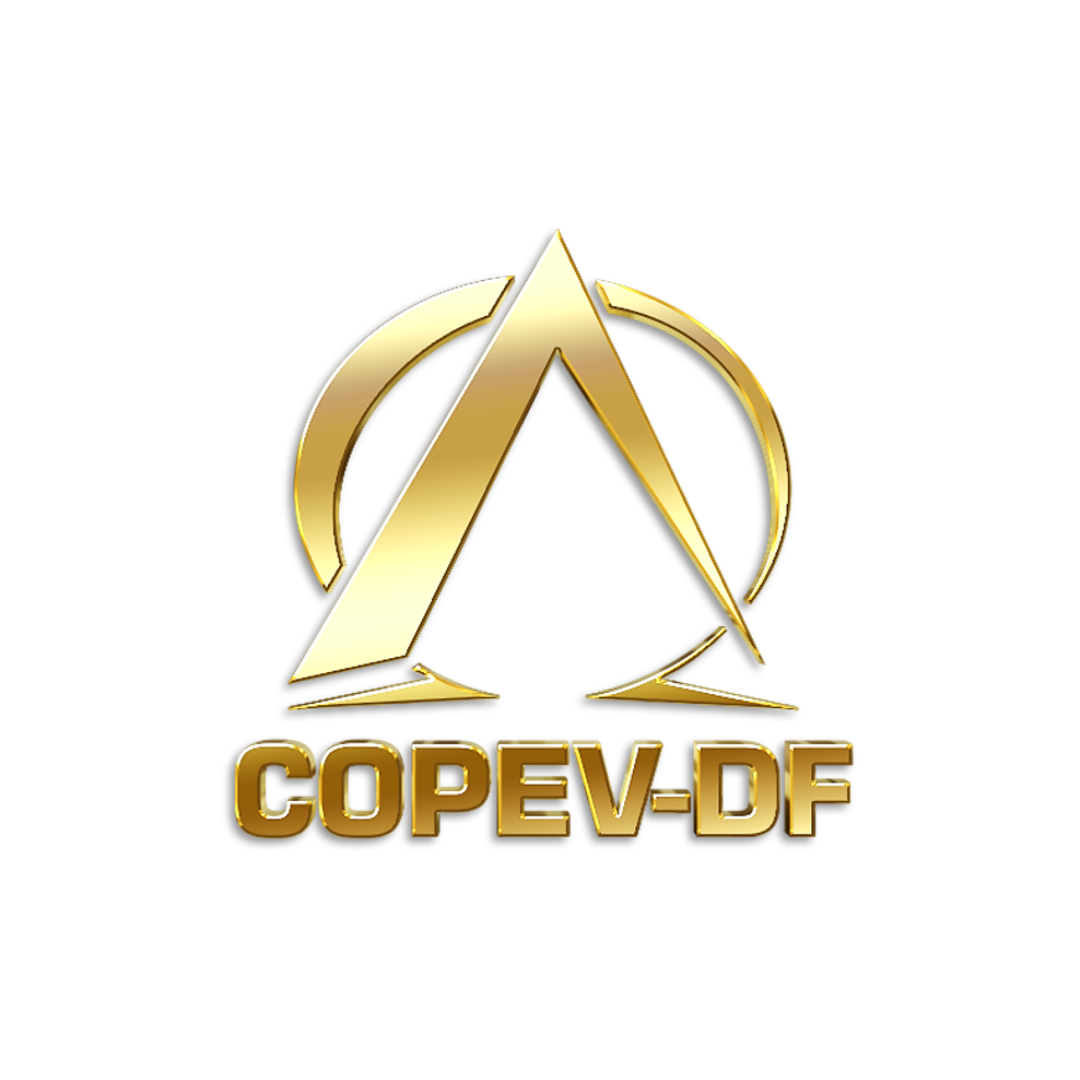 COPEV PNG